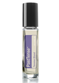 PastTense Essential Oil Blend