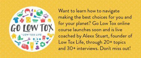 Go Low Tox